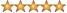 Sterne-Kundenrezension